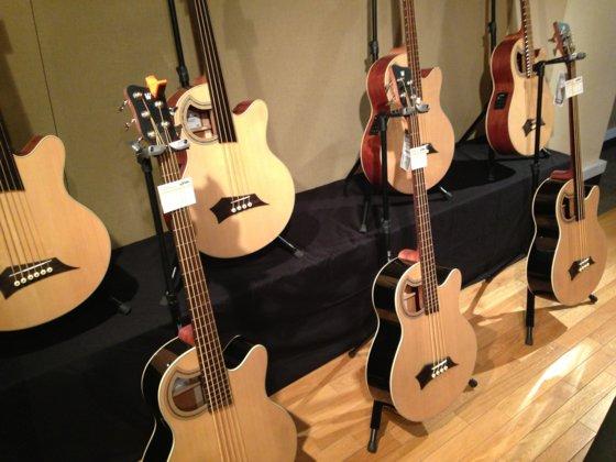 f:id:shimamura-music:20130218173936j:image