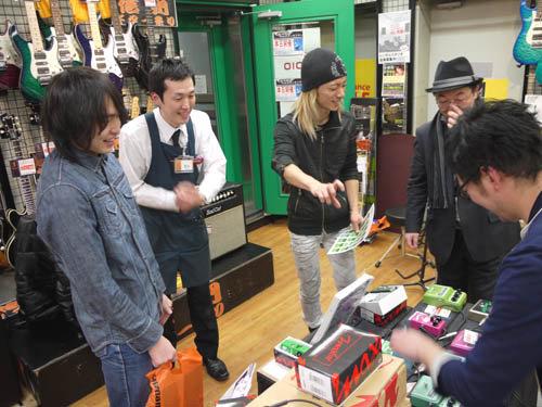 f:id:shimamura-music:20130220162836j:image
