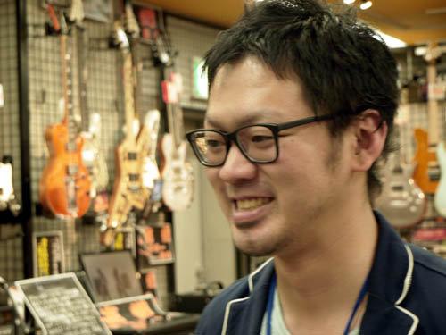 f:id:shimamura-music:20130220162837j:image