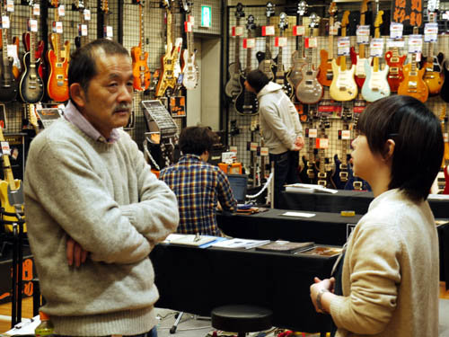 f:id:shimamura-music:20130220162954j:image