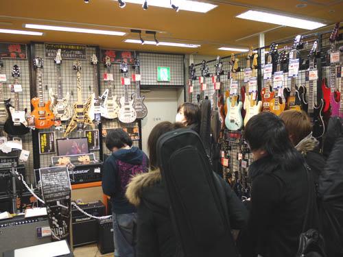 f:id:shimamura-music:20130220163112j:image