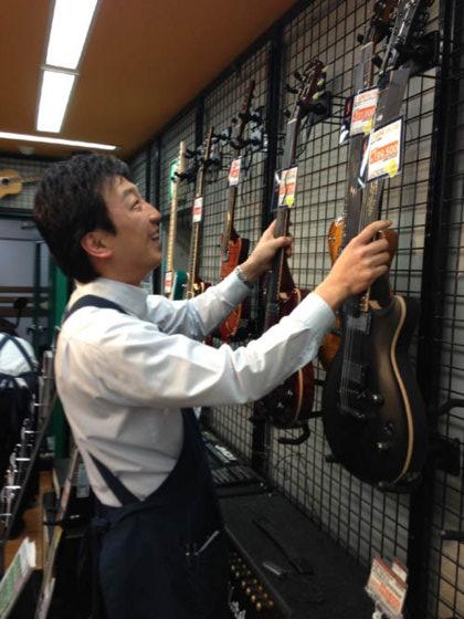 f:id:shimamura-music:20130221101921j:image