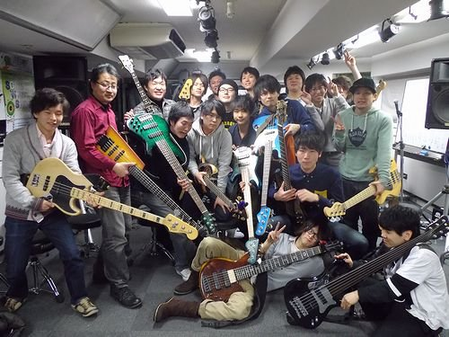 f:id:shimamura-music:20130227175401j:image