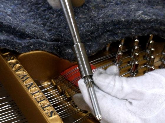f:id:shimamura-music:20130304104903j:image:w520