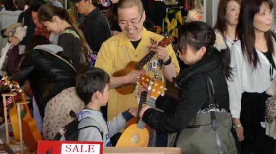 f:id:shimamura-music:20130323150457j:image
