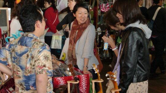 f:id:shimamura-music:20130323150458j:image