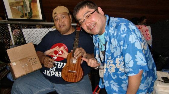 f:id:shimamura-music:20130323150459j:image