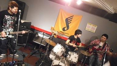 f:id:shimamura-music:20130404104031j:image
