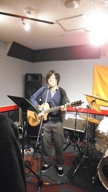 f:id:shimamura-music:20130404104033j:image