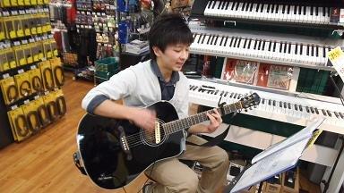 f:id:shimamura-music:20130404104035j:image