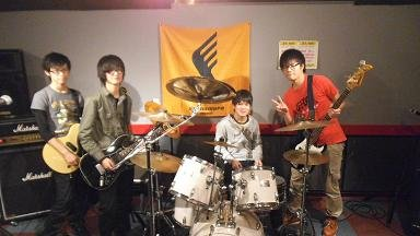 f:id:shimamura-music:20130404104103j:image