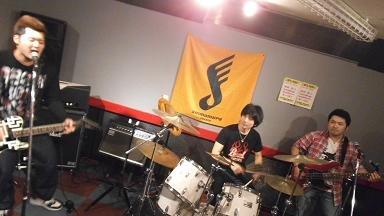 f:id:shimamura-music:20130404104106j:image