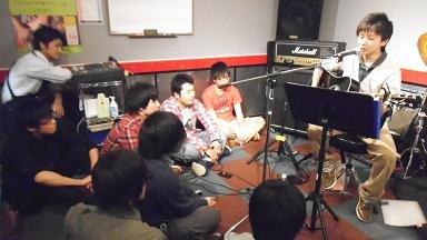 f:id:shimamura-music:20130404104135j:image