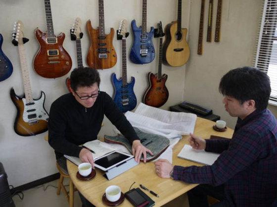 f:id:shimamura-music:20130410102145j:image:w540