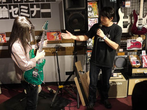 f:id:shimamura-music:20130423131458j:image:w540