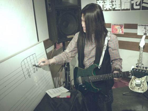 f:id:shimamura-music:20130423131501j:image:w540