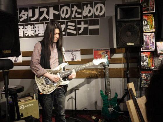 f:id:shimamura-music:20130423131502j:image:w540