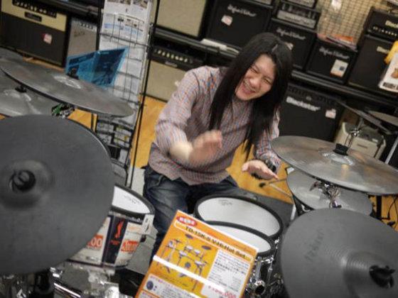 f:id:shimamura-music:20130423131545j:image:w540