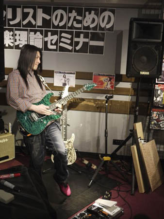 f:id:shimamura-music:20130423131548j:image
