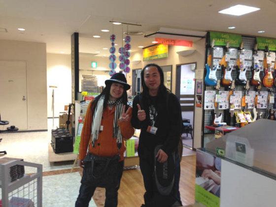 f:id:shimamura-music:20130423131615j:image:w540