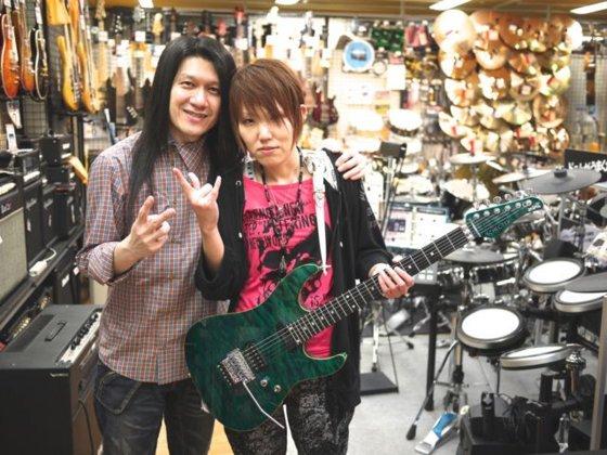 f:id:shimamura-music:20130423131620j:image:w540