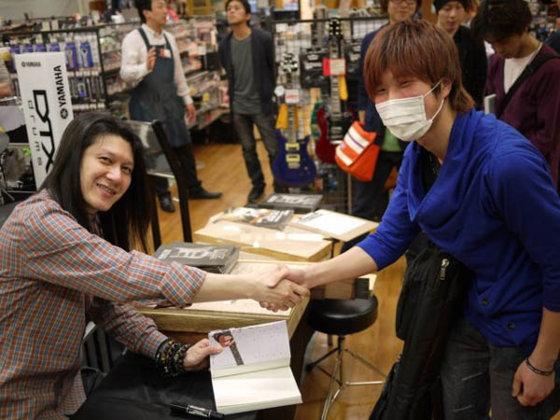 f:id:shimamura-music:20130423131621j:image:w540