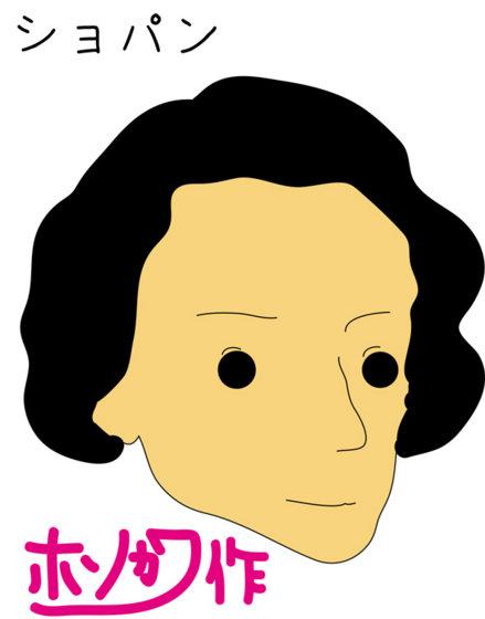 f:id:shimamura-music:20130510145403j:image