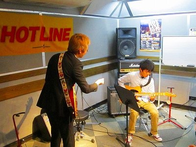 f:id:shimamura-music:20130527154820j:image