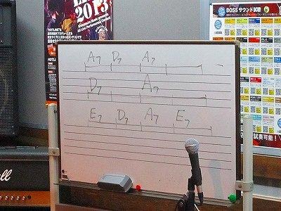 f:id:shimamura-music:20130527154900j:image