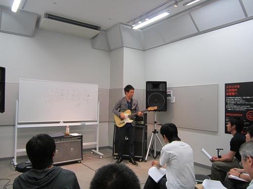 f:id:shimamura-music:20130614144258j:image