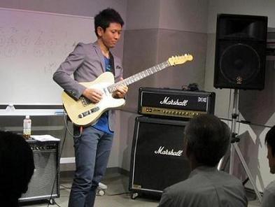 f:id:shimamura-music:20130614144259j:image
