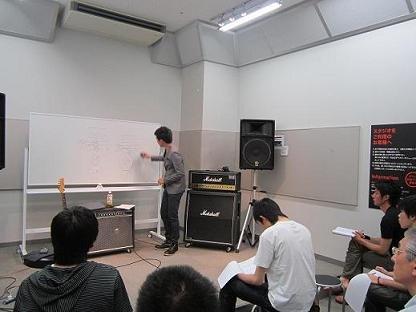 f:id:shimamura-music:20130614144300j:image