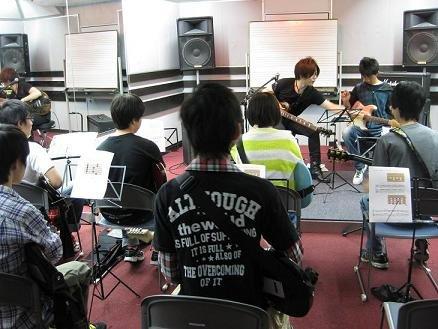 f:id:shimamura-music:20130614144339j:image