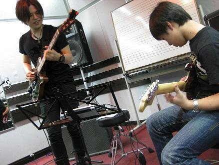 f:id:shimamura-music:20130614144340j:image