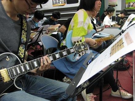f:id:shimamura-music:20130614144341j:image