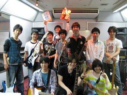 f:id:shimamura-music:20130614144342j:image