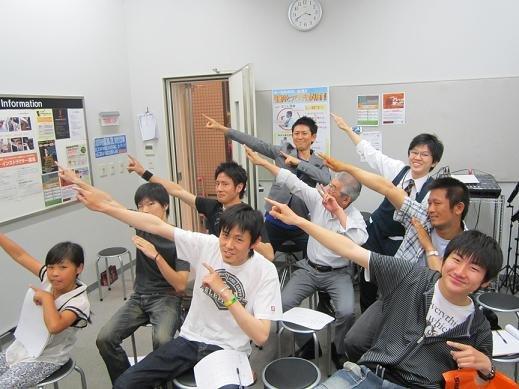 f:id:shimamura-music:20130614144343j:image