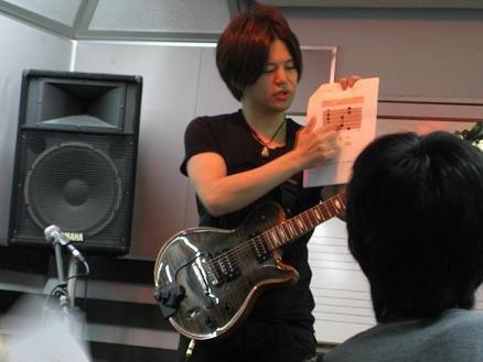 f:id:shimamura-music:20130614144350j:image