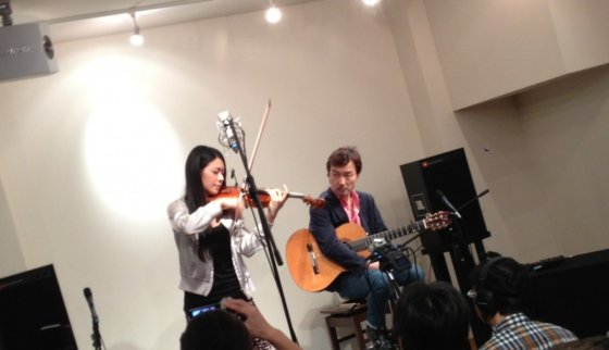 f:id:shimamura-music:20130615112555j:image