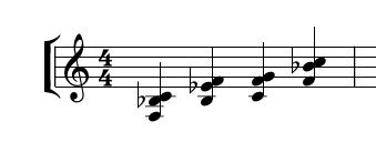 f:id:shimamura-music:20130617131220j:image