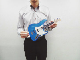 f:id:shimamura-music:20130626152214j:image