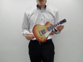f:id:shimamura-music:20130626152216j:image