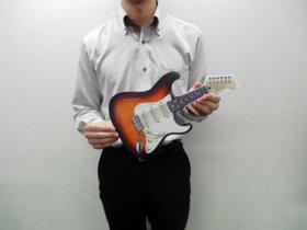f:id:shimamura-music:20130626152217j:image
