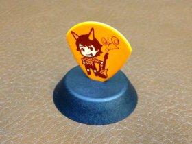 f:id:shimamura-music:20130626164147j:image