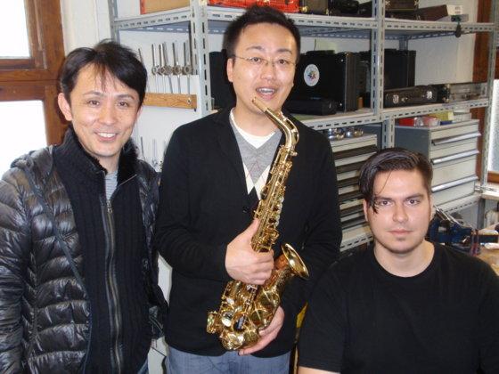 f:id:shimamura-music:20130627112039j:image