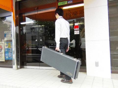 f:id:shimamura-music:20130627122842j:image