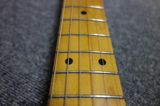 f:id:shimamura-music:20130705151600j:image