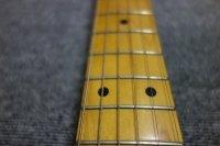 f:id:shimamura-music:20130705151605j:image