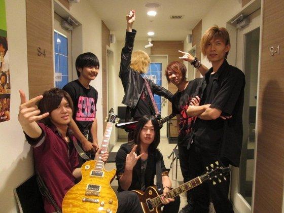 f:id:shimamura-music:20130708143212j:image:w540