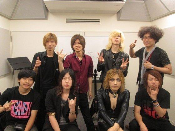f:id:shimamura-music:20130708143303j:image:w540